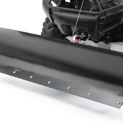 plow blade 48  [ 1200 x 1100 Pixel ]
