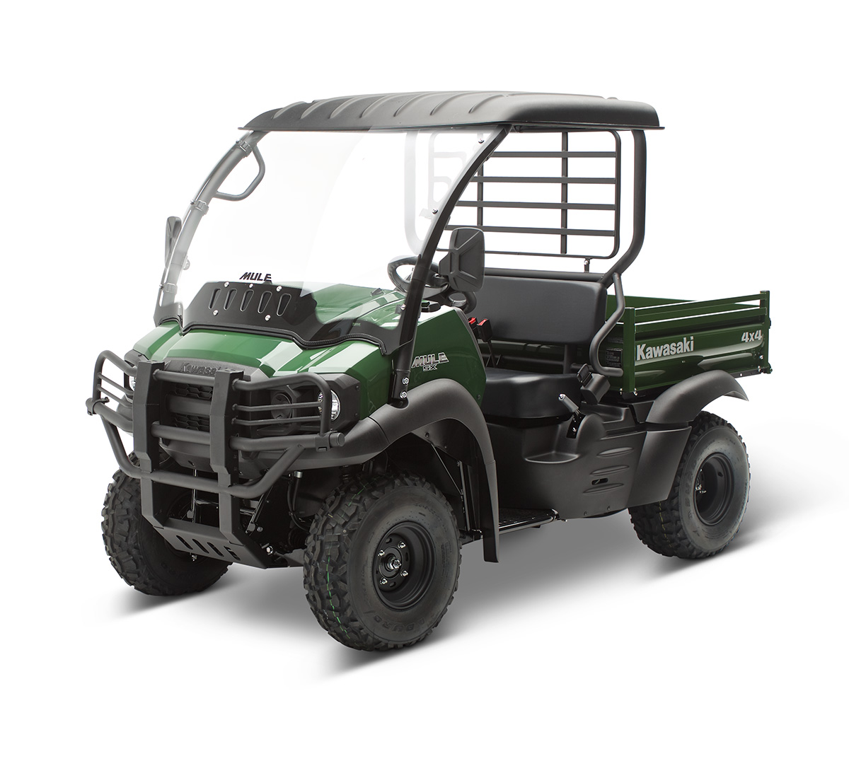 hight resolution of mule sx adventure package