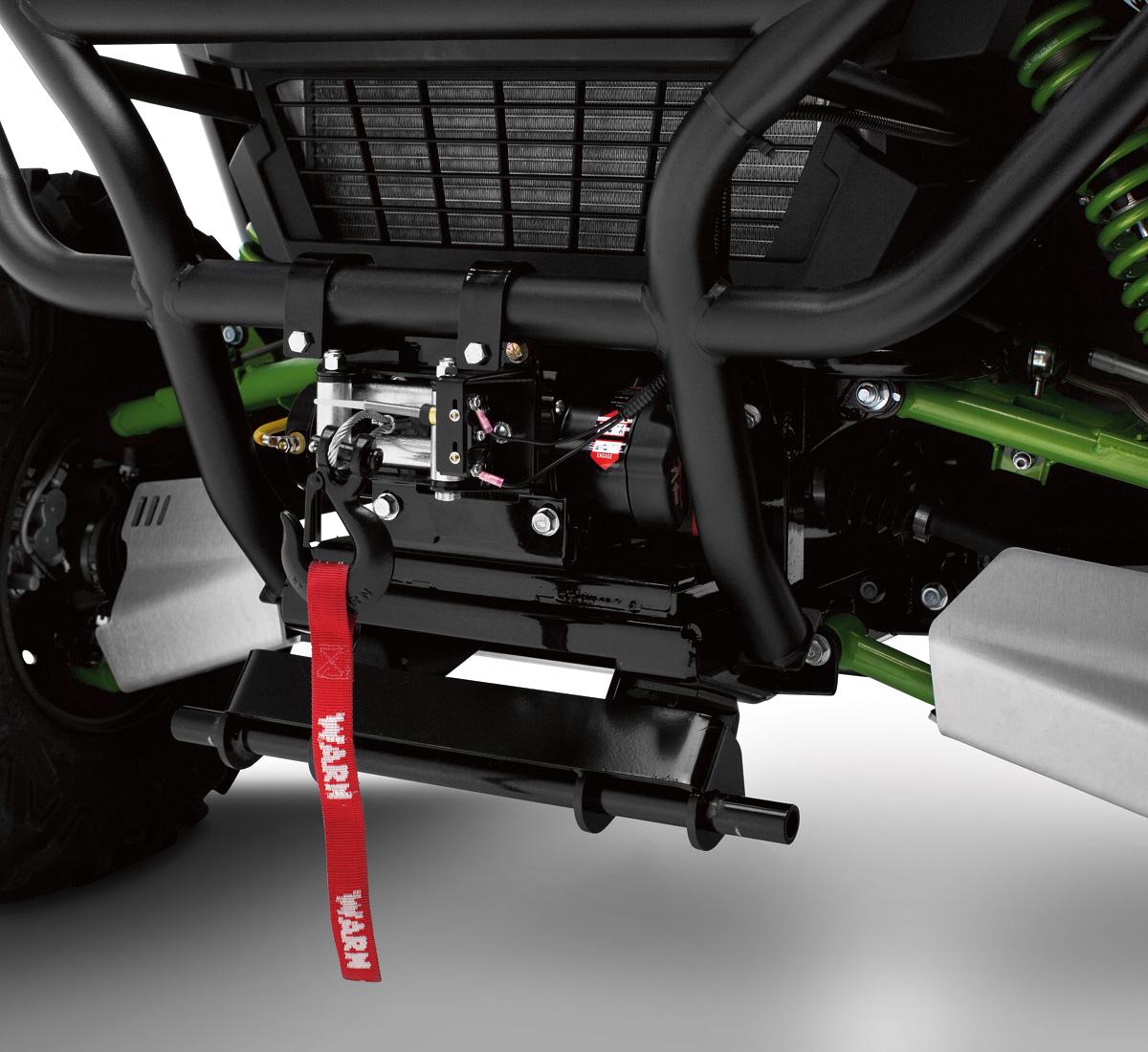 medium resolution of kawasaki teryx winch wiring enthusiast wiring diagrams u2022 kawasaki teryx 4 seater kawasaki teryx winch