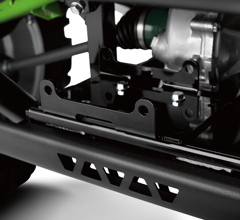 medium resolution of side x side winch mount kawasaki teryx wiring harness kawasaki teryx winch wiring