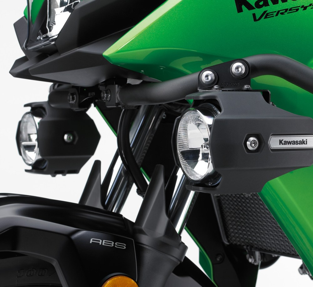 medium resolution of accessory spotlight wiring diagram for motorcycle