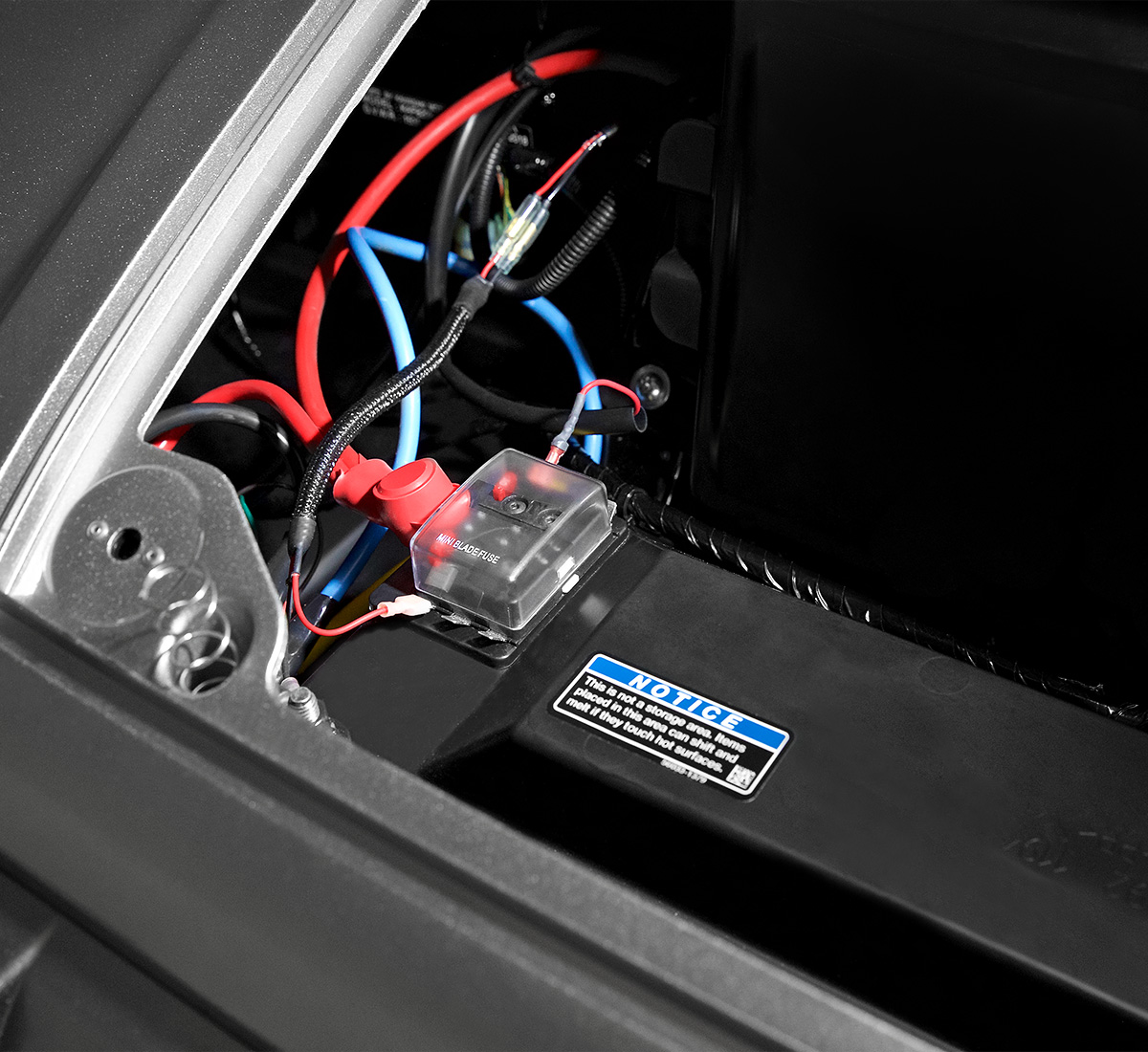 hight resolution of side x side accessory fuse box kawasaki mule fuse box location kawasaki mule fuse box