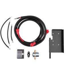 accessory fuse box [ 1200 x 1100 Pixel ]