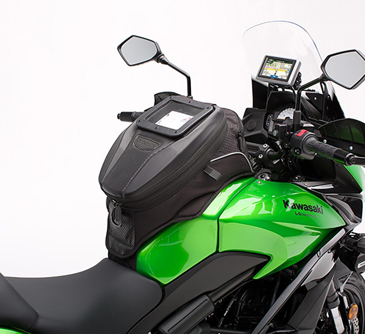 2018 versys 650 lt versys motorcycle by kawasaki rh kawasaki com 2018 kawasaki versys 650 2015 [ 1200 x 1100 Pixel ]