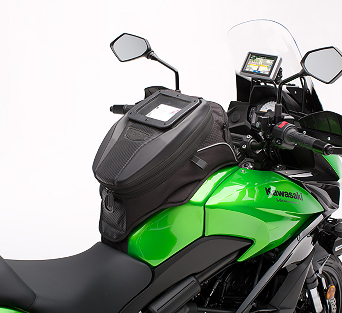 tank cover grand new avanza toyota 2015 motorcycle bag