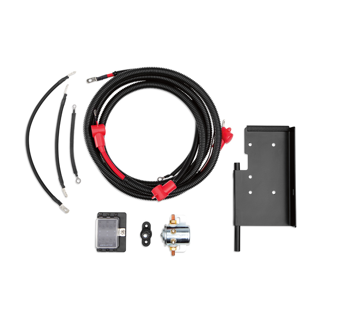 hight resolution of side x side accessory fuse boxaccessory fuse box