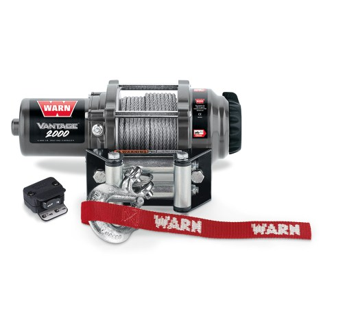 small resolution of warn vantage 2000 winch