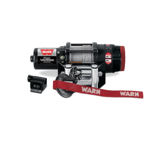 small resolution of warn provantage 2500 winch