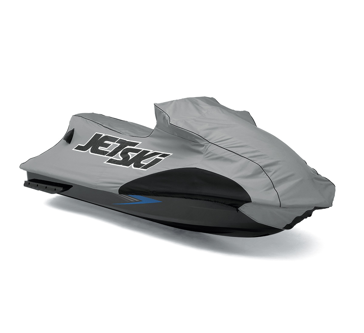 small resolution of vacu hold jet ski 300 cover