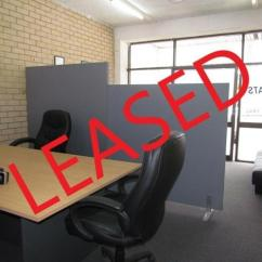 Office Chair Qld Morris Cushions Retail To Rent In Shop 6 39 41 Tank Street Gladstone 4680 For Central