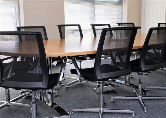 office chair on rent oak high tray serviced offices to in aviation business park for enterprise close christchurch bh23 6nx