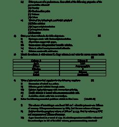 Download ICSE Class 9 Question Paper PDF Online 2020. [ 1320 x 1020 Pixel ]