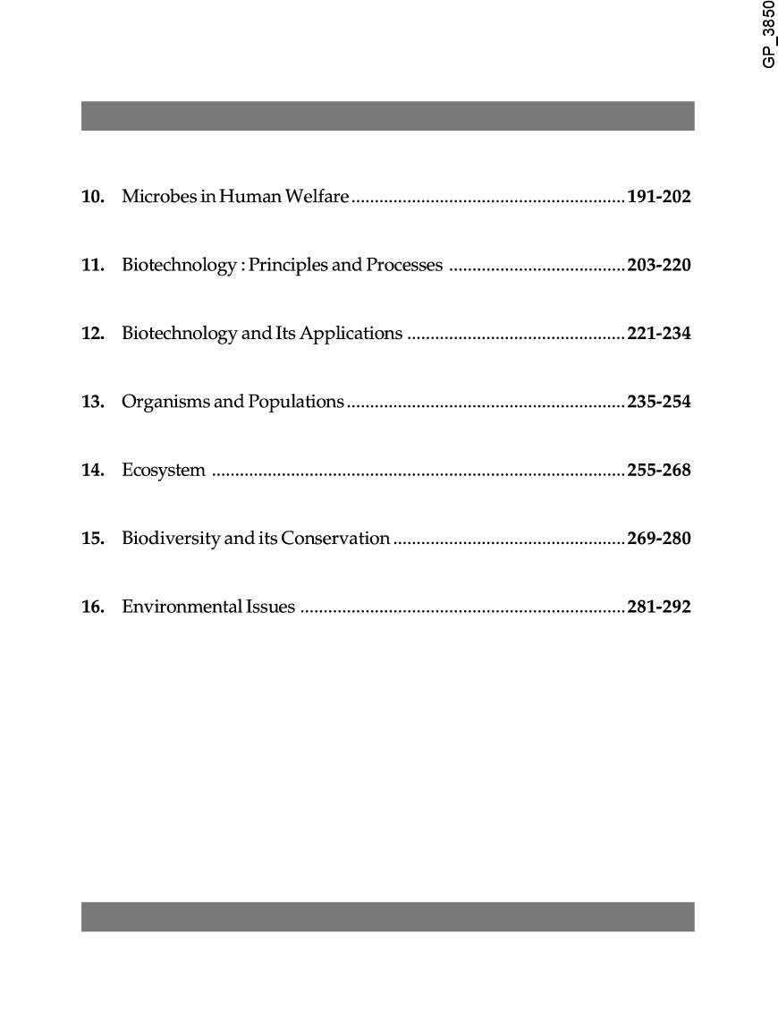 Download Chapterwise NCERT + Exemplar + Past 12 Years