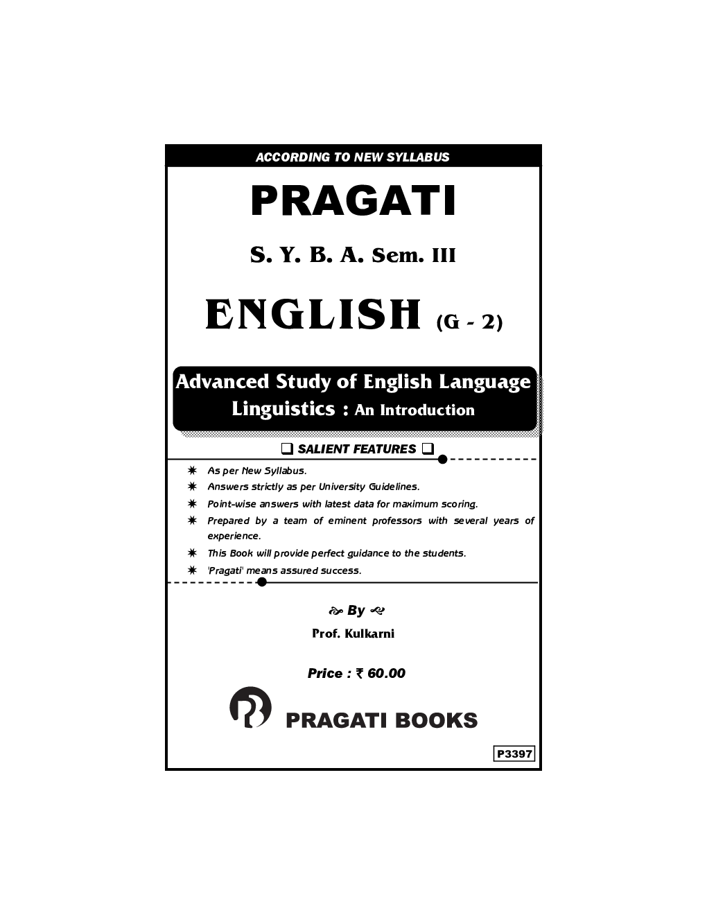 Download Advanced Study Of English Language Linguistics
