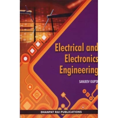 Analog Electronic Circuits By Jb Gupta Pdf