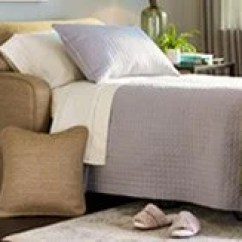 Furniture Row Sofa Sleepers Sofas Com Almofadas Estampadas Home Furniture: Living Room & Bedroom | La-z-boy