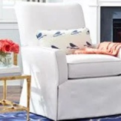 Furniture Row Sofa Sleepers Stamp Home Furniture: Living Room & Bedroom | La-z-boy