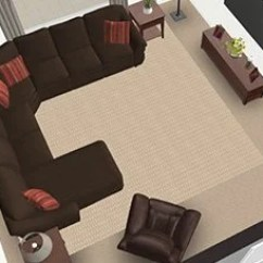 Living Room Design Planner Easy Clean Rug 3d The Perfect