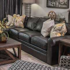 Lazy Boy Living Room Small Rooms Ideas Modern Sofa Sets Couch La Z Design Services