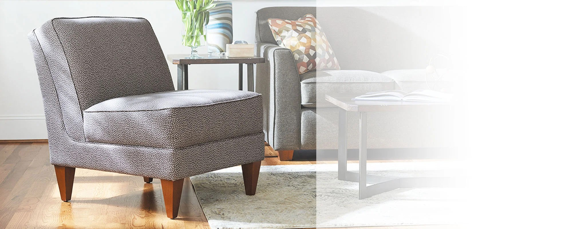 Living Room Chairs  Accent Chairs  LaZBoy