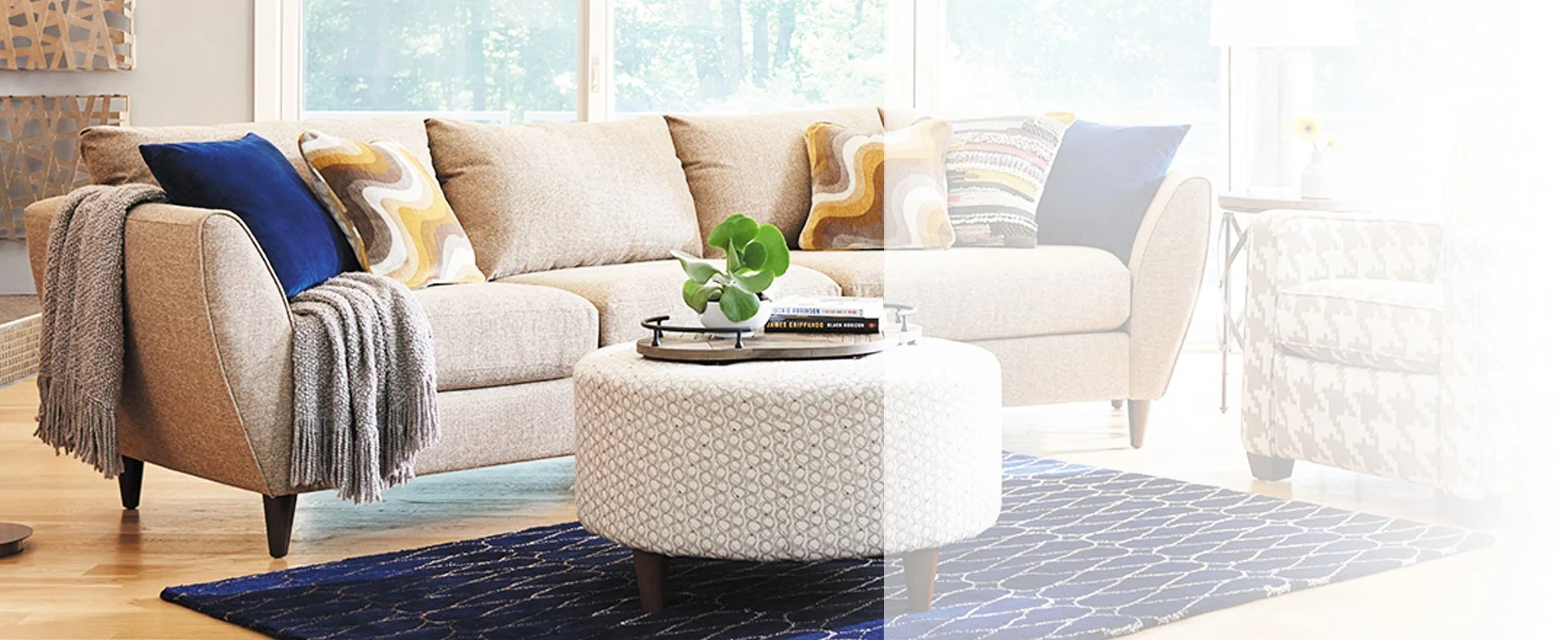 dalton sofa leon s corner sofas for under 200 living room tables la z boy comfort and style