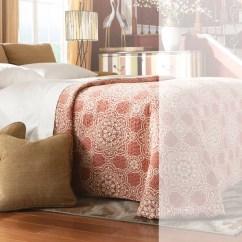 Duo Modern Sofa Bed Sleeper Cover Target Sofas La Z Boy