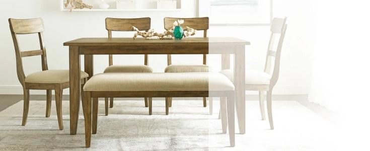 kitchen & dining furniture | la-z-boy