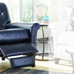 Lazy Boy Recliner Chair Cheap Baby High Leg Recliners La Z