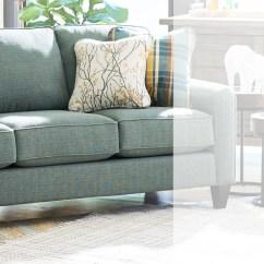 Lazy Boy Reclining Sofa Warranty Disassemble Recliner La Z Outdoor Furniture Canada 2018 Home Comforts