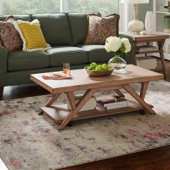 Living Room Center Bloomington In Leather Sofa Ideas Home Furniture Bedroom La Z Boy Spring Into The Season