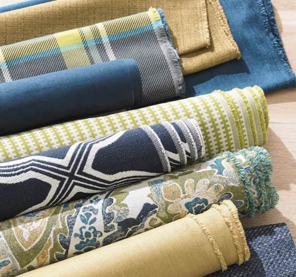 La-Z-Boy Fabric Colors