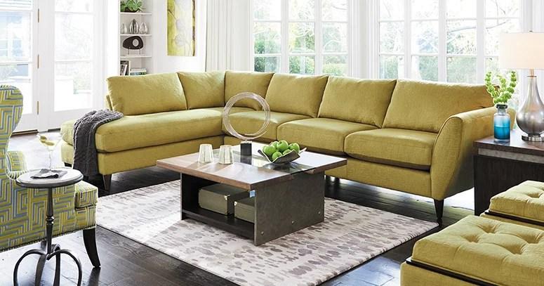 living room design planner leather reclining sets 3d