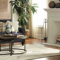 Award Winning Living Room Designs Colors With Brown Couches Design Inspirations La Z Boy Scene