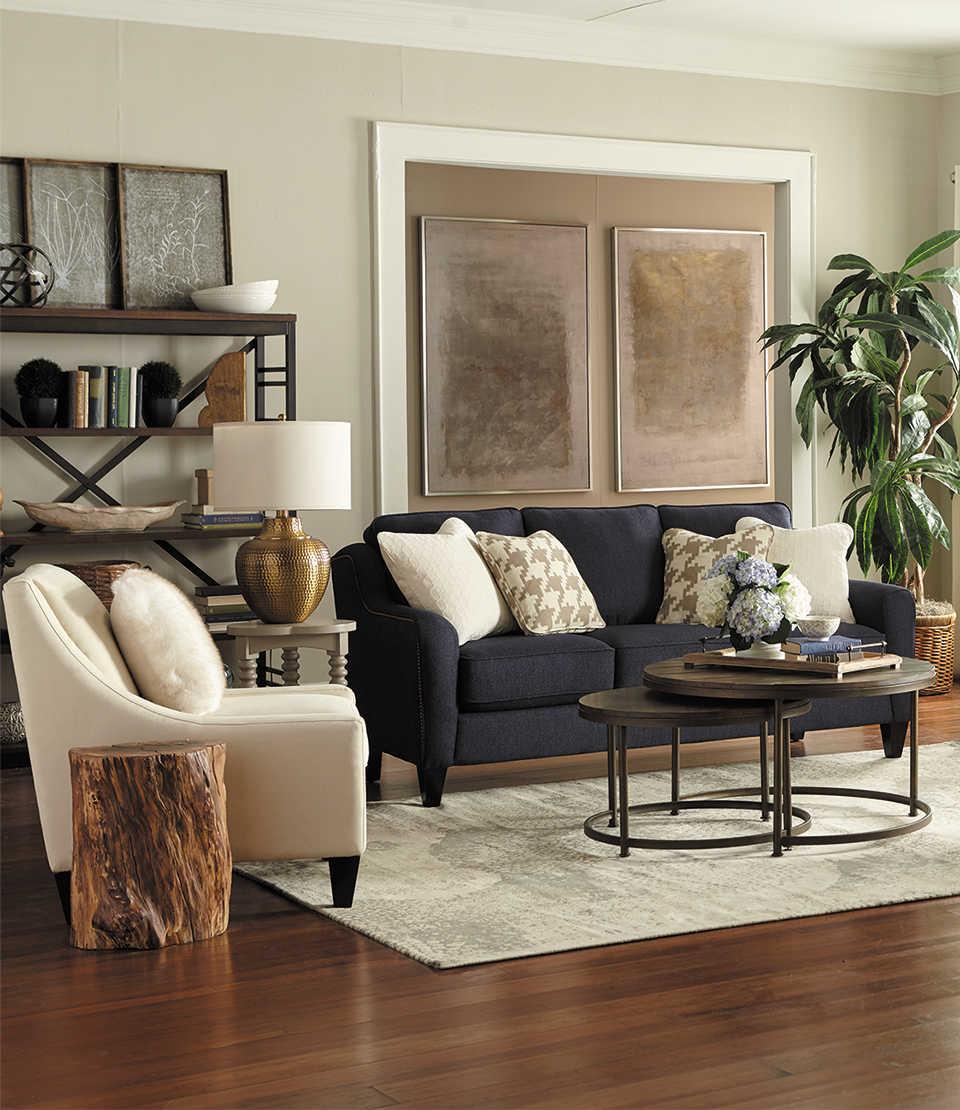 lazy boy living room modern armchairs for design inspirations la z scene