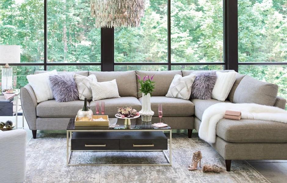 create your own living room set design filipino style inspirations la z boy fashionista
