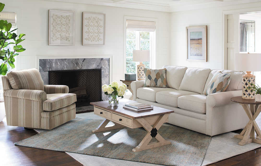 lazy boy living room rooms to go design inspirations la z clean classic casual