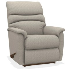 Lazy Boy Glider Rocking Chair Cheap Covers For Sale Nursery La Z Tripoli Reclina Rocker
