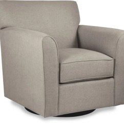 Chair And A Half Glider Recliner Tables Chairs Rental Price Nursery La Z Boy Allegra Swivel Gliding