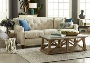 leon s mackenzie sofa gray velvet with nailheads dolce endless styles