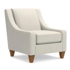 Little Boy Chairs Comfy For Bedrooms Living Room Accent La Z Avenue Chair