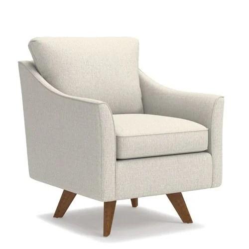 cheap swivel chairs fishing chair rod gimbal reegan high leg