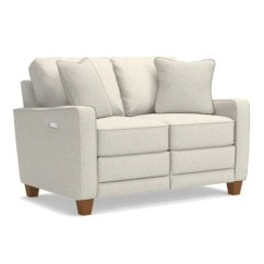 Lake View By Emerald Home Furnishings Nicholas Motion Sofa Power Recliner Not Working Makenna Duo Reclining Loveseat Product Thumbnail