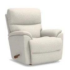 lazy boy chairs for sale chair lifts homes furniture discount la z trouper rocking recliner