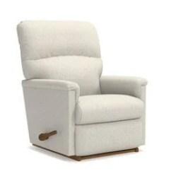 Lazy Boy Chairs For Sale Kimball Office Chair Furniture Discount La Z Collage Rocking Recliner
