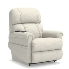 Sit To Stand Chair Lift Wooden Table And Chairs For Toddler Electric La Z Boy Pinnacle Platinum Power Recliner