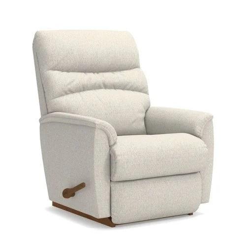 coleman rocking chair gym ball australia recliner