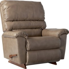 Lazy Boy Chairs On Sale Chair Cover Rentals San Diego La Z Recliners Bing Images
