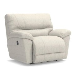 Reclining Chair And A Half Used Air Dawson