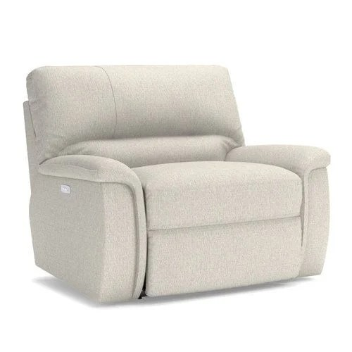 reclining chair and a half comfortable lounge aspen power