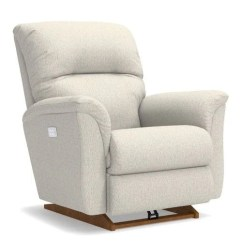 How To Make A Rocking Chair Not Rock Chairs Made Order Gabe Power Recliner